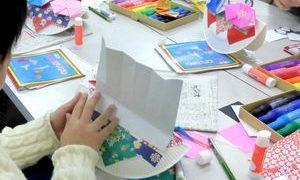 こども絵画造形教室 田中アート学院