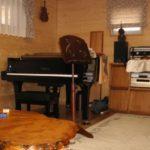 MIOヴァイオリン教室
