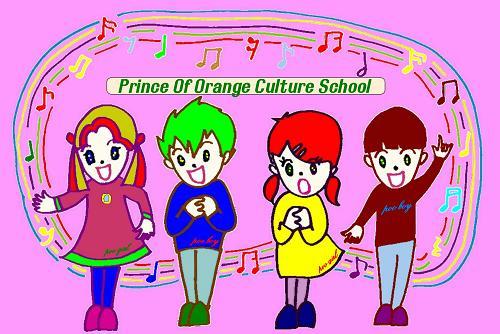 初心者・中高年も応援♪ ピッカリ先生 の ピアノ教室 !!